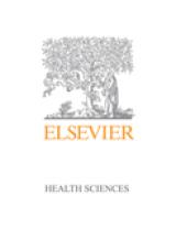 Lehne S Pharmacology For Nursing Care 9780323321907 Elsevier