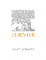 The ECG Made Easy - 9780702074578 | Elsevier Health Student