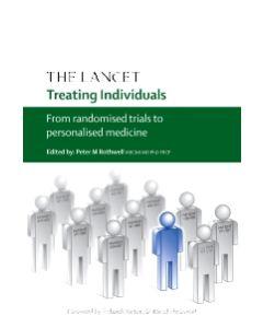 Treating Individuals