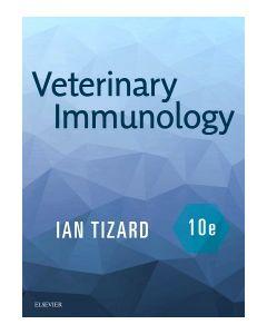 Veterinary Immunology
