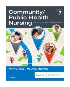Community/Public Health Nursing
