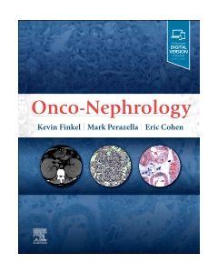 Onco-Nephrology