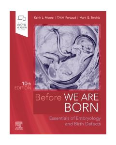Before We Are Born