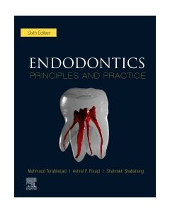 Endodontics E-Book
