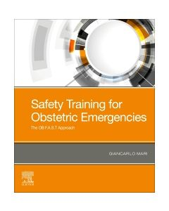 Safety Training for Obstetric Emergencies
