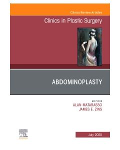 Abdominoplasty  An Issue of Clinics in Plastic Surgery  E-Book