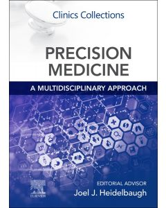 Precision Medicine: A Multidisciplinary Approach