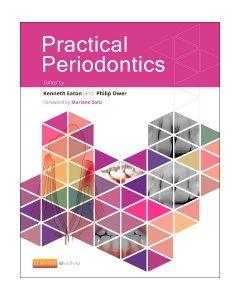 Practical Periodontics