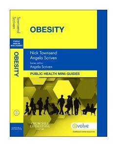 Public Health Mini-Guides: Obesity E-Book