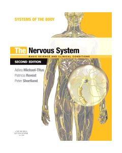 The Nervous System - E-Book