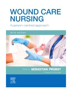 Wound Care Nursing