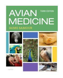 Avian Medicine