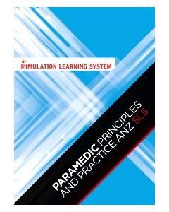 Paramedic Principles and Practice ANZ SLS
